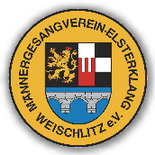 Wappen MGV